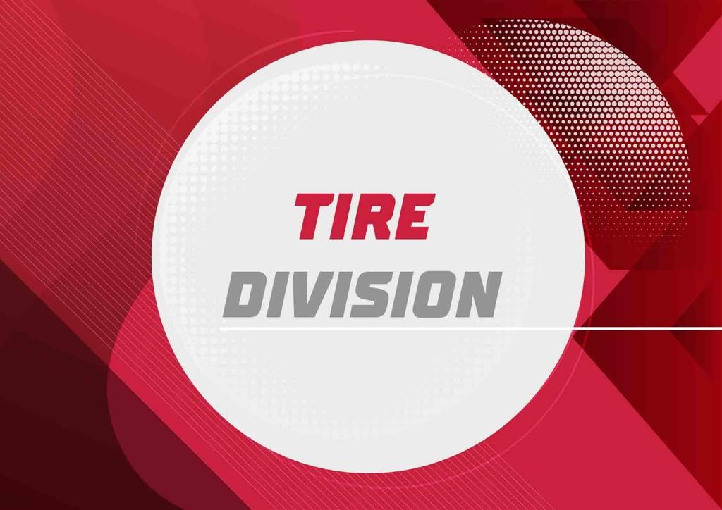 tire division cassioli