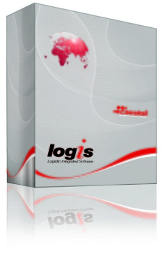 Logis - Logistic Integrated Software