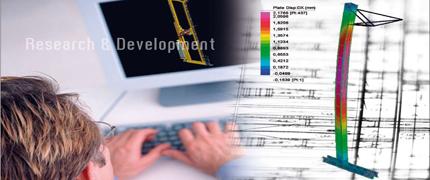 1001625_1000041_Engineering
