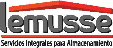 logo-lemusse