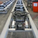 Sistemi di material handling: dispositivi di material handling