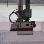 Robot cartesiani