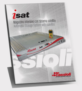brochure isat2_download