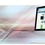 iMaker - Gestionale per linee di montaggio