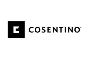Cosentino Group