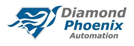 DIAMOND-PHOENIX