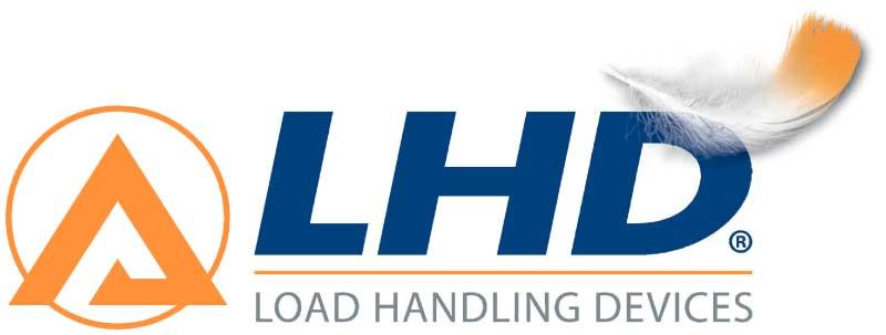 LHD-LOGO (1)