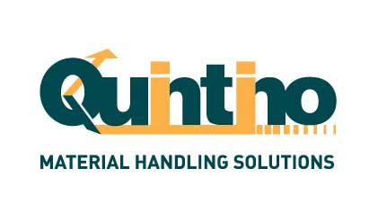 quintino-logo-slide