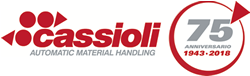 Cassioli Group