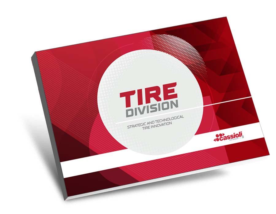 copertina brochure - tire 2020