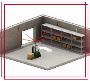 agv--laser-navigation- Cassioli