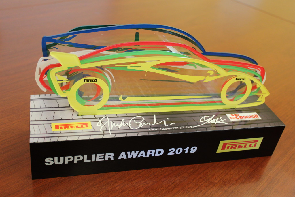 Cassioli_Supplier_Awards_2019