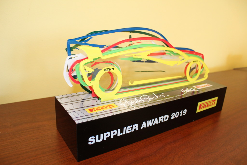 Cassioli_Supplier_Awards_2019_4