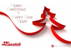 Christmas card Cassioli 2 - DEFINITIVA