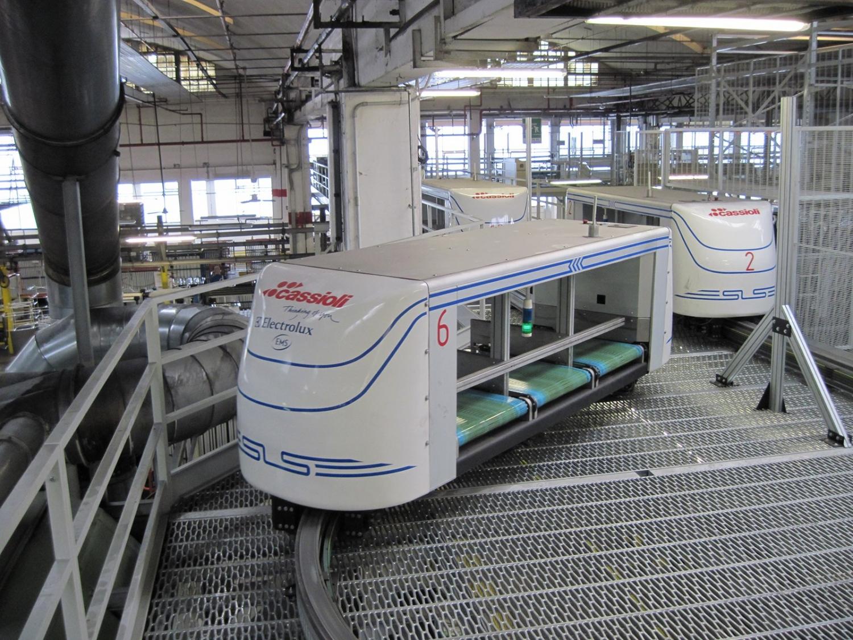 Shuttle Loop System Multiload 1500x1125