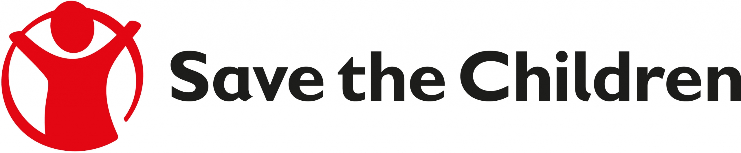 Logo Save 2016