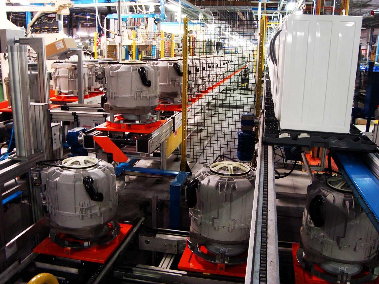 linee-di-montaggio-elettrodomestici
