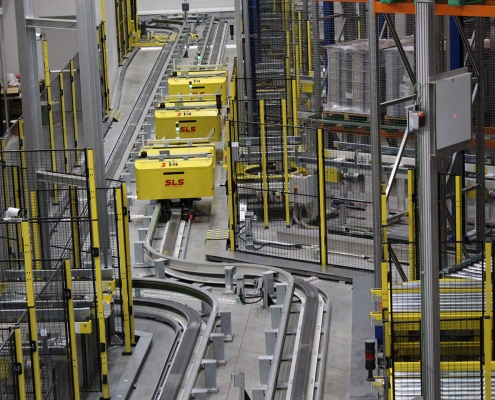sammontana-automated-warehouse-cassioli