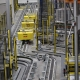 sammontana-automated-warehouse-cassioli