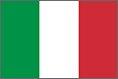 Bandiera Italia 1