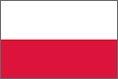 Bandiera Polacca 1